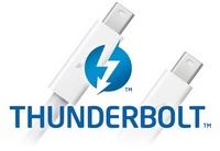 Le Thunderbolt