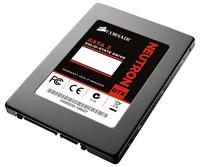SSD Neutron chez Corsair