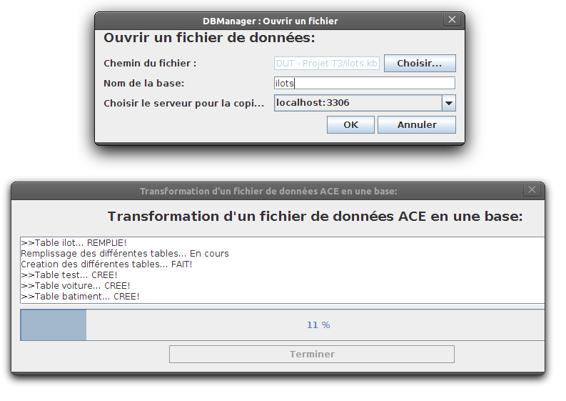 transformer des fichiers en pdf
