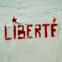 UE Libre